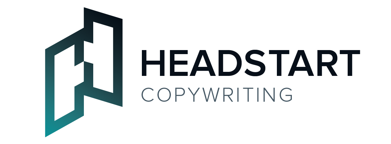 headstart copywriting